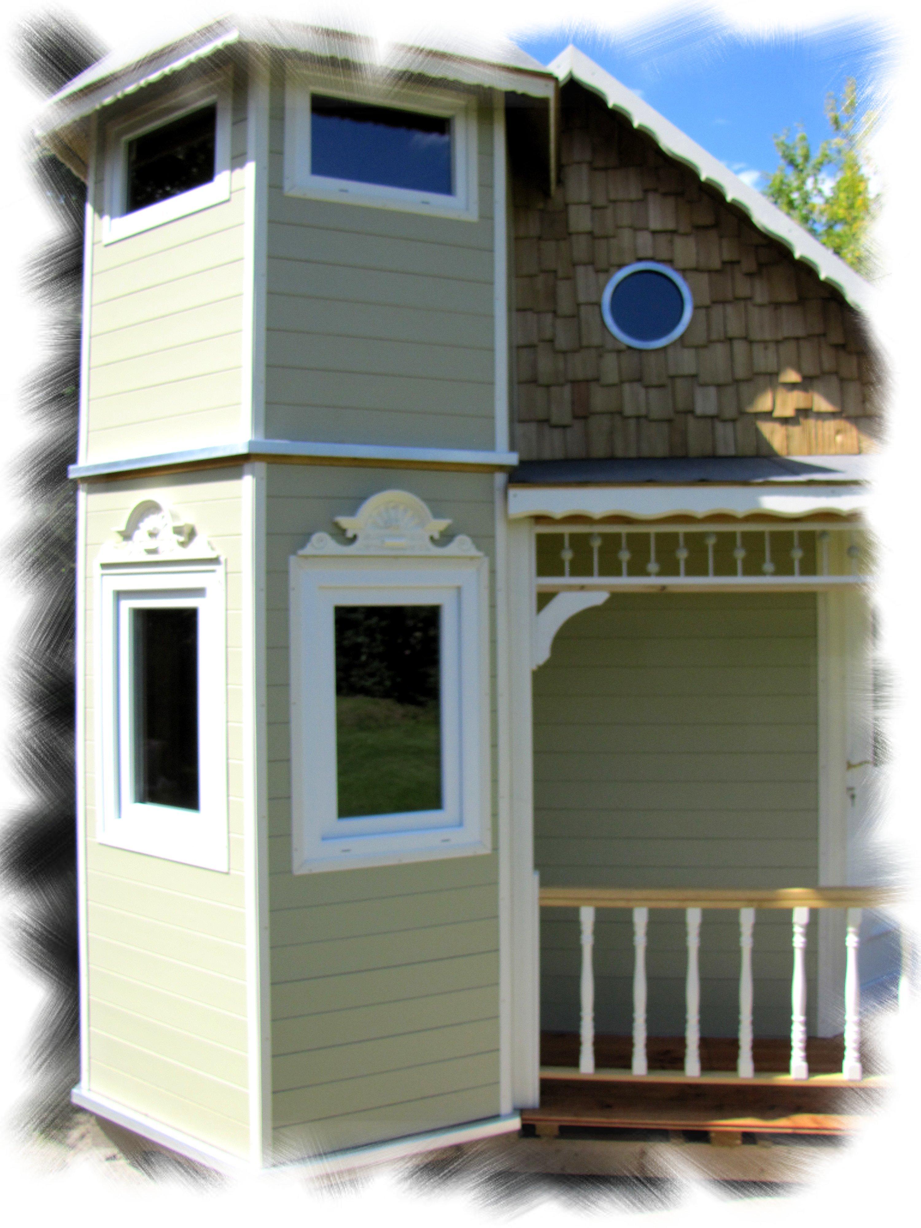 gartenhaus ferienhaus sonderangebot incl schindeln ebay. Black Bedroom Furniture Sets. Home Design Ideas